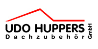 huppers-dach